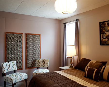 Historic Hotel Algoma Wisconsin